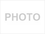 Фото  1 Ворота секционные WISNIOWSKI UniPro ширина 3250мм, высота 2250мм 249552